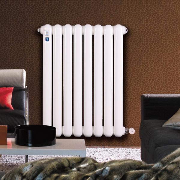蓝钢精品暖气片系列 XFL60