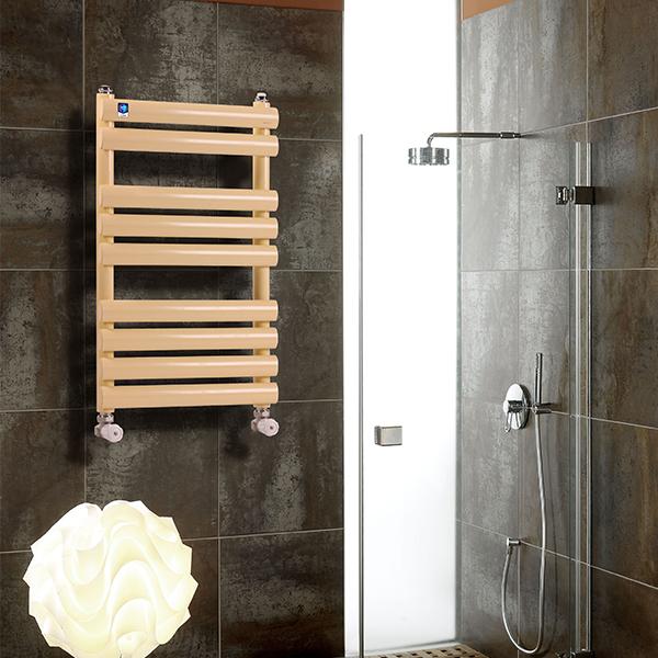 卫浴暖气片系列 LDY234 背篓可选