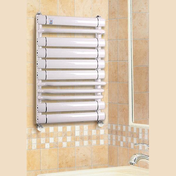 卫浴暖气片系列 TLW74 背篓可选